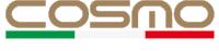 Logo-Stikers_200x47