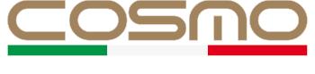 Logo_350x83