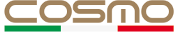Logo_mobile_255x60